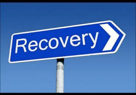 Recovery Image